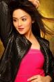 Actress Ragini Nandwani Photo Shoot Stills