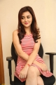Siddhardha Heroine Ragini Nandwani Interview Photos