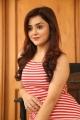 Siddhardha Movie Actress Ragini Nandwani Interview Photos