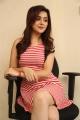 Actress Ragini Nandwani Interview about Siddhardha Movie