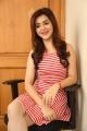 Siddhardha Actress Ragini Nandwani Interview Photos