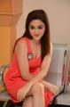 Actress Ragini Nandwani Stills @ Siddhartha Teaser Release