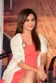 Actress Ragini Nandwani Stills @ Siddhartha Movie Teaser Release