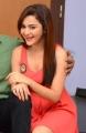 Actress Ragini Nandwani Stills @ Siddhartha Teaser Launch