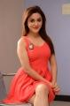 Actress Ragini Nandwani Stills @ Siddhartha Movie Teaser Launch