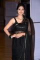 Actress Rahasya Gorak Pictures @ Raja Varu Rani Garu Pre Release