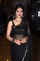 Actress Rahasya Gorak Pictures @ Raja Varu Rani Garu Movie Pre Release