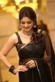 Raja Varu Rani Garu Actress Rahasya Gorak Pictures