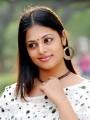 Actress Sindhu Menon in Rahasya Police Telugu Movie Stills