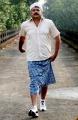 actor Jayaram in Rahasya Police Telugu Movie Stills