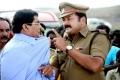 Rahasya Police Telugu Movie Stills