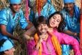 Srinivas, Aksha Pardasany in Rye Rye Movie Stills