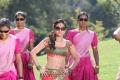 Actress Aksha Pardasany in Rye Rye Movie Hot Stills