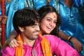 Srinivas, Aksha in Rye Rye Movie Stills