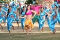 Actress Aksha in Rai Rai Movie Hot Stills