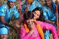 Srinivas, Aksha in Rai Rai Movie Stills
