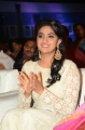 Actress Keerthy Suresh @ Rail Movie Audio Launch Stills