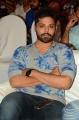 Nandu @ Rail Movie Audio Launch Stills