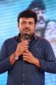 Prabhu Solomon @ Rail Movie Audio Launch Stills