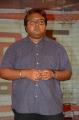 D Imman @ Rail Movie Audio Launch Stills