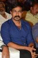 Harish Uthaman @ Rail Movie Audio Launch Stills