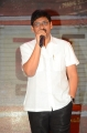 SV Krishna Reddy @ Rail Movie Audio Launch Stills