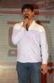Suresh Kondeti @ Rail Movie Audio Launch Stills