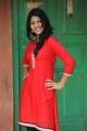 Railway Station Heroine Vaishnavi Photoshoot Stills