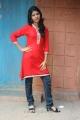 Telugu Actress Vaishnavi Photoshoot Stills
