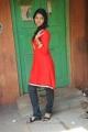 Telugu Heroine Vaishnavi Photoshoot Stills