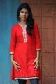 Telugu Actress Vaishnavi Photo Shoot Stills