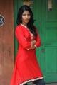 Railway Station heroine Vaishnavi Photo Shoot Pics