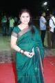 Gowthami Vembunathan @ Raindrops 2nd Annual Women Achiever Awards 2014 Stills