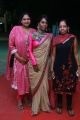 Vasuki Baskar, Bhavatharini @ Raindrops 2nd Annual Women Achiever Awards 2014 Stills