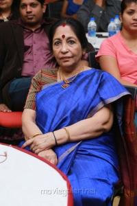 Revathi Sankaran @ Raindrops 2nd Annual Women Achiever Awards 2014 Stills
