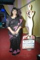 Anusha Ravi @ Raindrops 2nd Annual Women Achiever Awards 2014 Stills