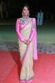 Vasuki Baskar @ Raindrops 2nd Annual Women Achiever Awards 2014 Stills