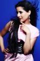 Actress Raine Chawla Portfolio Images