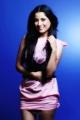 Telugu Actress Raine Chawla Portfolio Images