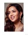 Actress Raiza Wilson Latest Photoshoot Images