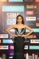 Actress Raiza Wilson Photos @ SIIMA Awards 2019 Day 2