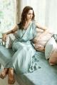 Actress Raiza Wilson Photoshoot Stills