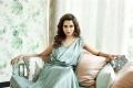 Tamil Actress Raiza Wilson Photoshoot Stills