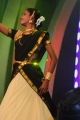 Raj TV Mudhalvan Awards 2012 Event Stills