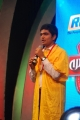 Raj TV Mudhalvan Awards 2012 Function Stills