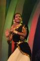 Raj TV Mudhalvan Awards 2012 Photos