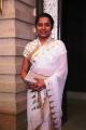 Suhasini @ Actor Raja Amrita Vincent Wedding Reception Photos