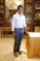 Jeeva @ Actor Raja Amrita Vincent Wedding Reception Photos