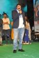 Nandamuri Balakrishna @ Raja Cheyyi Vesthe Movie Audio Launch Stills