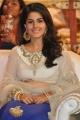 Isha Talwar @ Raja Cheyyi Vesthe Movie Audio Launch Stills